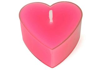 Valentines Specials!