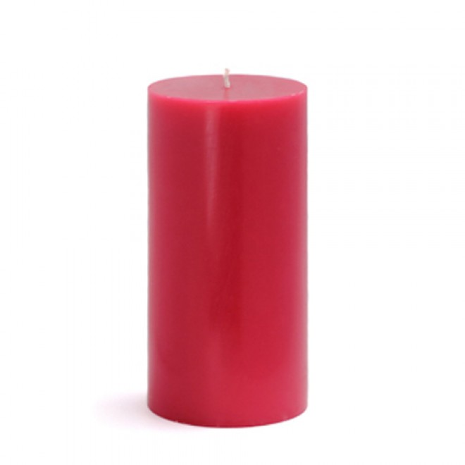 Bulk pillar candles 4 x 6 pillar candles product 2 x 4 for Kitchen colors with white cabinets with cheap votive candle holders in bulk