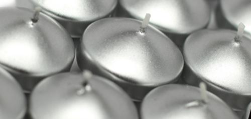 Bulk Floating Candles